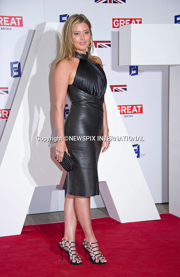 "HOLLY VALANCE.attends The UK's Creative Industries Reception at the Royal Academy of Arts, as part of The British Government's GREAT campaign, London_30/07/2012.Mandatory credit photo: ©Dias/NEWSPIX INTERNATIONAL..(Failure to credit will incur a surcharge of 100% of reproduction fees)..                **ALL FEES PAYABLE TO: ""NEWSPIX INTERNATIONAL""**..IMMEDIATE CONFIRMATION OF USAGE REQUIRED:.Newspix International, 31 Chinnery Hill, Bishop's Stortford, ENGLAND CM23 3PS.Tel:+441279 324672  ; Fax: +441279656877.Mobile:  07775681153.e-mail: info@newspixinternational.co.uk"