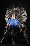 Iron Throne_gallery