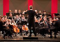 16D-Symphony-UCSB-2010_0001