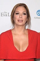 LOS ANGELES - OCT 12:  Alex Meneses at the Eva Longoria Foundation Annual Dinner at the Four Seasons Hotel on October 12, 2017 in Beverly Hills, CA