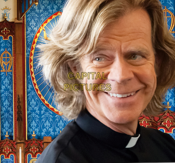 William H. Macy.in The Sessions (2012) .*Filmstill - Editorial Use Only*.CAP/NFS.Supplied by Capital Pictures.