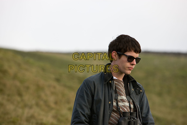 Harry Treadaway.in Pelican Blood .*Filmstill - Editorial Use Only*.CAP/PLF.Supplied by Capital Pictures.