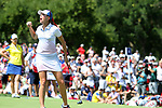 2017 Solheim Cup Saturday Afternoon Matches