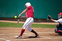 052111 Stanford vs Fresno St