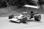 F5000 1970
