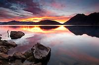 Lake Wanaka New Zealand Images