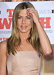 Jennifer Aniston at the Miramax World Premiere of The Switch held at The Arclight Theatre in Hollywood, California on August 16,2010                                                                               © 2010  Hollywood Press Agency