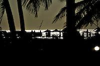 CARTAGENA - COLOMBIA: Cartagena de Indias, oficialmente Distrito Turístico y Cultural de Cartagena, más conocida como Cartagena, es una ciudad colombiana localizada a orillas del mar Caribe, capital del departamento de Bolivar. Con el paso del tiempo, Cartagena ha desarrollado su zona urbana, conservando el centro histórico y convirtiéndose en uno de los puertos de mayor importancia en Colombia, el Caribe y el mundo así como célebre destino turístico. /  Cartagena de Indias, officially Tourism and Cultural District of Cartagena, better known as Cartagena, is a Colombian city located along the Caribbean Sea, capital of the department of Bolivar. Over time, Cartagena has developed its urban area, preserving the historic and becoming one of the most important ports in Colombia, the Caribbean and the world as well as famous tourist destination. (Photo: VizzorImage / Luis Ramirez / Staff.