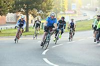 2017-09-24 VeloBirmingham 192 PT course1