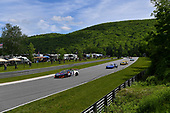 Pirelli World Challenge<br /> Grand Prix of Lime Rock Park<br /> Lime Rock Park, Lakeville, CT USA<br /> Saturday 27 May 2017<br /> Peter Kox / Mark Wilkins<br /> World Copyright: Richard Dole/LAT Images<br /> ref: Digital Image RD_LMP_PWC_17180