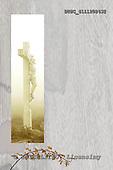 Hans, SYMPATHY, paintings+++++,DTSC4111202432,#T# Beileid, condolación, illustrations, pinturas ,everyday