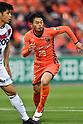 Soccer: 2018 J2 League: Omiya Ardija 1-1 Fagiano Okayama