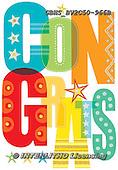 John, CHILDREN BOOKS, BIRTHDAY, GEBURTSTAG, CUMPLEAÑOS, paintings+++++,GBHSBV2C50-966B,#bi# ,everyday ,everyday