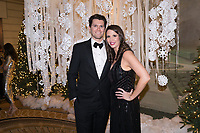 Event - The Junior League Winter Ball NYC 2017