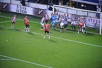 VOETBAL: HEERENVEEN: 01-10-2016, SC Heerenveen - PSV, uitslag 1-1, © foto Martin de Jong