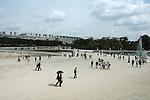 Paesaggi del mondo. Parigi.