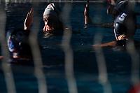 Martina Gottardo Plebiscito <br /> Roma 06/01/2019 Centro Federale  <br /> Final Six Pallanuoto Donne Coppa Italia <br /> Plebiscito Padova - Ekpe Orizzonte Catania Finale 3-4 posto<br /> Foto Andrea Staccioli/Deepbluemedia/Insidefoto