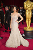 Jenna Dewan-Tatum<br /> 86TH OSCARS<br /> The Annual Academy Awards at the Dolby Theatre, Hollywood, Los Angeles<br /> Mandatory Photo Credit: &copy;Dias/Newspix International<br /> <br /> **ALL FEES PAYABLE TO: &quot;NEWSPIX INTERNATIONAL&quot;**<br /> <br /> PHOTO CREDIT MANDATORY!!: NEWSPIX INTERNATIONAL(Failure to credit will incur a surcharge of 100% of reproduction fees)<br /> <br /> IMMEDIATE CONFIRMATION OF USAGE REQUIRED:<br /> Newspix International, 31 Chinnery Hill, Bishop's Stortford, ENGLAND CM23 3PS<br /> Tel:+441279 324672  ; Fax: +441279656877<br /> Mobile:  0777568 1153<br /> e-mail: info@newspixinternational.co.uk