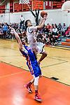 16 CHS Basketball Boys v 05 Mascenic