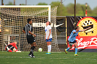 Sky Blue FC vs Boston Breakers, May 13, 2016
