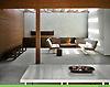 Suyama Residence by Suyama Peterson Deguchi