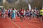 2015-04-06 Lewes10k 11 SB 1mile