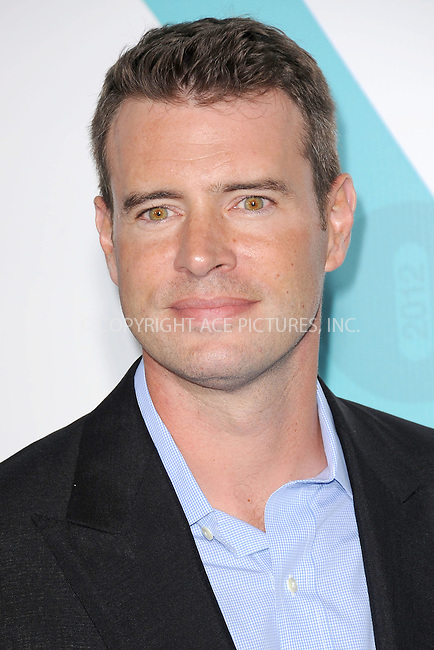 WWW.ACEPIXS.COM . . . . . .May 14, 2012...New York City....Scott Foley attending the 2012 FOX Upfront Presentation in Central Park on May 14, 2012  in New York City ....Please byline: KRISTIN CALLAHAN - ACEPIXS.COM.. . . . . . ..Ace Pictures, Inc: ..tel: (212) 243 8787 or (646) 769 0430..e-mail: info@acepixs.com..web: http://www.acepixs.com .