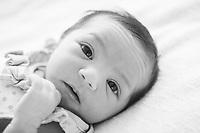 17-07-08 Baby Rachel