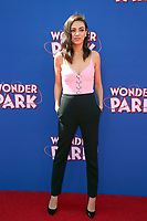 LOS ANGELES, CA - MARCH 10: Mila Kunis at the premiere of Paramount Animation and Nickelodeon's Wonder Park at the Regency Village Theatre in Westwood, California on March 10, 2019. <br /> CAP/MPIFS<br /> &copy;MPIFS/Capital Pictures