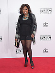 Star Jones at The 2014 American Music Award held at The Nokia Theatre L.A. Live in Los Angeles, California on November 23,2014                                                                               © 2014 Hollywood Press Agency