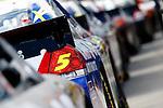 Martinsville Speedway.Mark Martin.© 2010, Tyler Barrick. ....