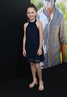 13 September 2018 - Hollywood, California - Jordana Rose. Amazon Studios' &quot;Life Itself&quot; Los Angeles Premiere held at the Arclight Hollywood.  <br /> CAP/ADM/BT<br /> &copy;BT/ADM/Capital Pictures