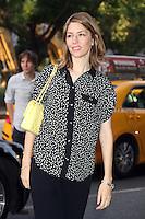 NEW YORK, NY - JULY 25: Sofia Coppola at 'The Campaign' New York Premiere at Sunshine Landmark on July 25, 2012 in New York City. &copy;&nbsp;RW/MediaPunch Inc. /NortePhoto.com<br /> <br /> **SOLO*VENTA*EN*MEXICO**<br />  **CREDITO*OBLIGATORIO** *No*Venta*A*Terceros*<br /> *No*Sale*So*third* ***No*Se*Permite*Hacer Archivo***No*Sale*So*third*&Acirc;&copy;Imagenes*con derechos*de*autor&Acirc;&copy;todos*reservados*.