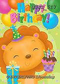 Janet, CHILDREN BOOKS, BIRTHDAY, GEBURTSTAG, CUMPLEAÑOS, paintings+++++,USJS517,#bi#, EVERYDAY ,balloons