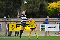 Football National Age Group Tournament at Petone Memorial Park, Lower Hutt, New Zealand on Wednesday 13 December 2017. <br /> Photo by Masanori Udagawa. <br /> www.photowellington.photoshelter.com