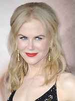 www.acepixs.com<br /> <br /> February 7 2017, LA<br /> <br /> Nicole Kidman arriving at the premiere Of HBO's 'Big Little Lies' at the TCL Chinese Theatre on February 7, 2017 in Hollywood, California.<br /> <br /> By Line: Peter West/ACE Pictures<br /> <br /> <br /> ACE Pictures Inc<br /> Tel: 6467670430<br /> Email: info@acepixs.com<br /> www.acepixs.com
