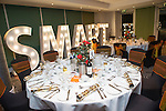 Smart Solutions Awards 2016