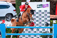 01-ALL RIDERS: 2016 ESP-Barcelona CSIO Nations Cup Final