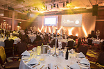 C+D Awards 2017<br /> Celtic Manor Resort<br /> 12.07.17<br /> &copy;Steve Pope - Fotowales