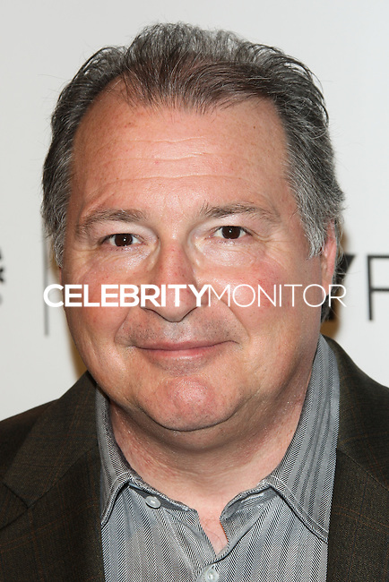"HOLLYWOOD, LOS ANGELES, CA, USA - MARCH 27: Kevin Dunn at the 2014 PaleyFest - ""Veep"" held at Dolby Theatre on March 27, 2014 in Hollywood, Los Angeles, California, United States. (Photo by Celebrity Monitor)"