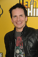 Hal Sparks at Disney's 'Let It Shine' premiere held at Directors Guild Of America on June 5, 2012 in Los Angeles, California. © mpi35/MediaPunch Inc. ***NO GERMANY***NO AUSTRIA***