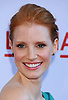"JESSICA CHASTAIN.attends the Los Angeles Premiere of ""The Tree Of Life"" held at the Bing Theatre, LACMA, Los Angeles, California_24/05/2011.Mandatory Photo Credit: ©Crosby/Newspix International..**ALL FEES PAYABLE TO: ""NEWSPIX INTERNATIONAL""**..PHOTO CREDIT MANDATORY!!: NEWSPIX INTERNATIONAL(Failure to credit will incur a surcharge of 100% of reproduction fees)..IMMEDIATE CONFIRMATION OF USAGE REQUIRED:.Newspix International, 31 Chinnery Hill, Bishop's Stortford, ENGLAND CM23 3PS.Tel:+441279 324672  ; Fax: +441279656877.Mobile:  0777568 1153.e-mail: info@newspixinternational.co.uk"