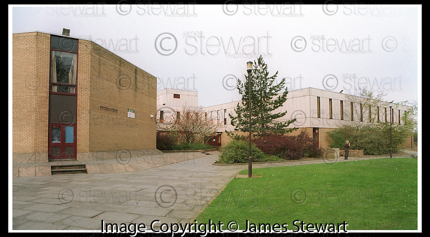 6/12/02       Copyright Pic : James Stewart                  .File Name : stewart-inveralmond 02.INVERALMOND SCHOOL....James Stewart Photo Agency, 19 Carronlea Drive, Falkirk. FK2 8DN      Vat Reg No. 607 6932 25.Office : +44 (0)1324 570906     .Mobile : + 44 (0)7721 416997.Fax     :  +44 (0)1324 570906.E-mail : jim@jspa.co.uk.If you require further information then contact Jim Stewart on any of the numbers above.........