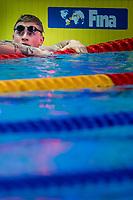 during 18th Fina World Championships Gwangju 2019 at Nambu University Municipal Aquatics Centre, Gwangju, on 23  July 2019, Korea.  Photo by : Ike Li / Prezz Images