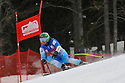 20/02/2014 fis super g boys run 1