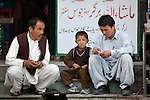 11/04/13_Hazara Refugee Relatives
