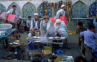 Street Food Asia 01