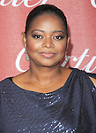 Octavia Spencer  attends the 2012 Palm Springs International Film Festival Awards Gala held at The Palm Springs Convention Center in Palm Springs, California on January 07,2012                                                                               © 2012 Hollywood Press Agency