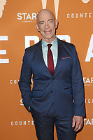 LOS ANGELES, CA - DECEMBER 3: J.K. Simmons at the Season 2 premiere of Counterpart at The Arclight Hollywood in Los Angeles, California on December 3, 2018. <br /> CAP/MPIFS<br /> &copy;MPIFS/Capital Pictures