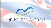 Nieuwjaarsreceptie Friese Meren 060115